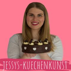 jessys-kuechenkunst